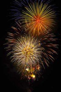 fireworks_00008-jpg-pagespeed-ce-dbicjjncjk